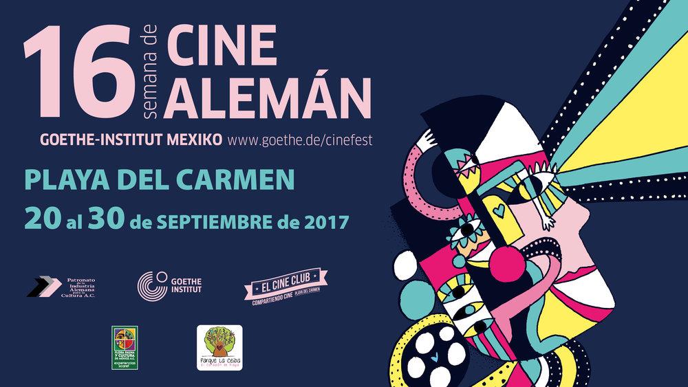 Slide_Cine_Alemán-03.jpg