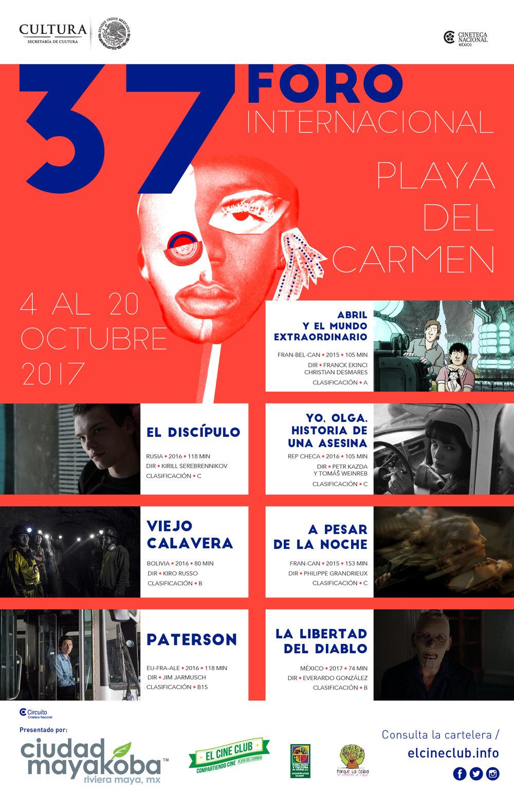 Cartel_Programación_Playa_Del_Carmen_Ajuste.jpg