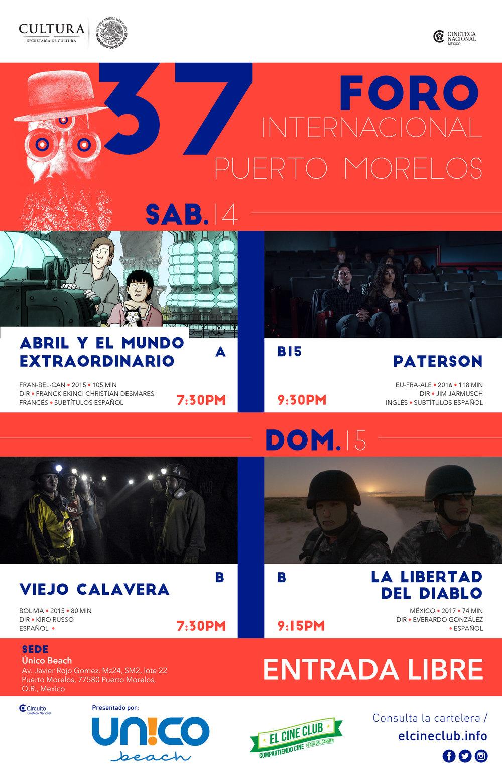 Cartel_Programación_Puerto_Morelos.jpg