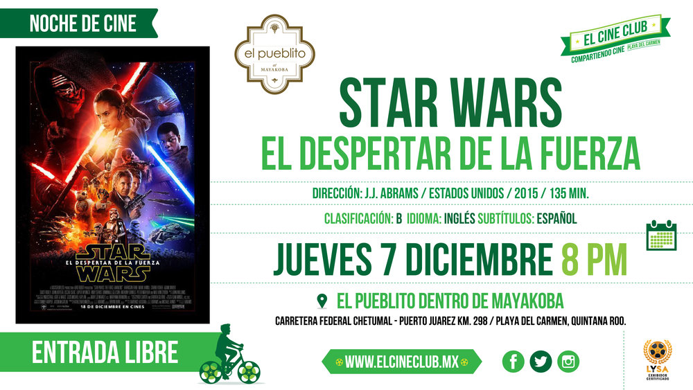Star_Wars_Pueblito-49.jpg
