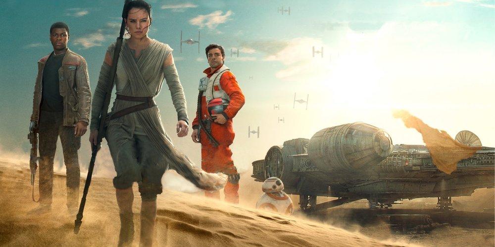 Star-Wars-The-Force-Awakens-Empire-cover.jpg