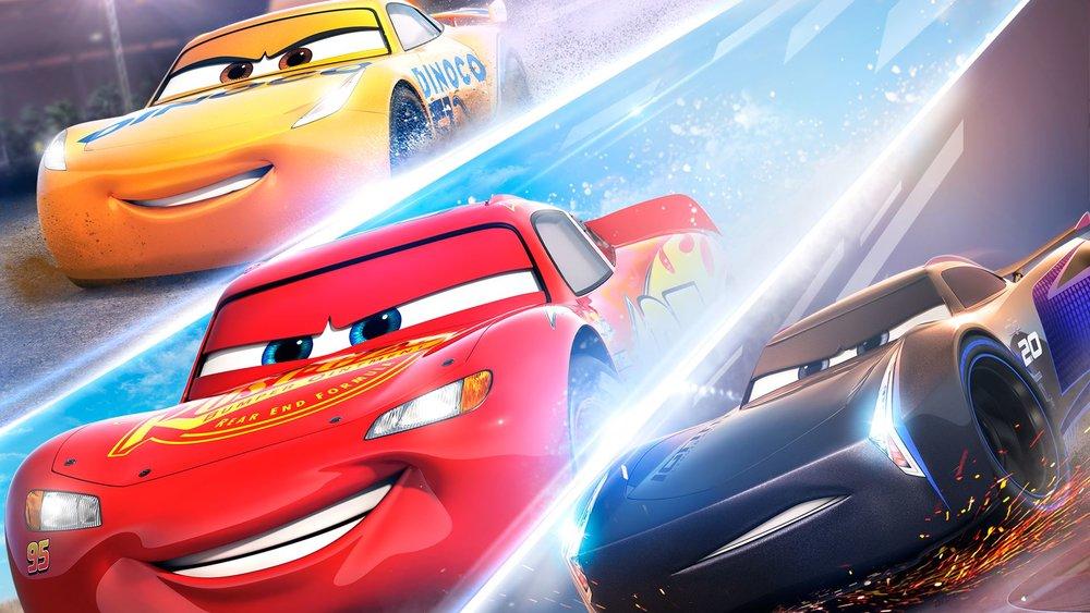 Cars-3-Hacia-la-victoria.jpg