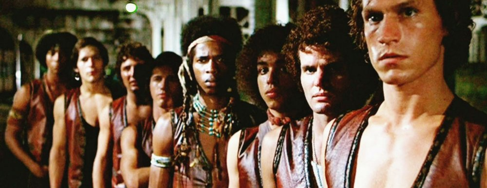 The-Warriors_1484704887_1500X580_c_c_0_0.jpg