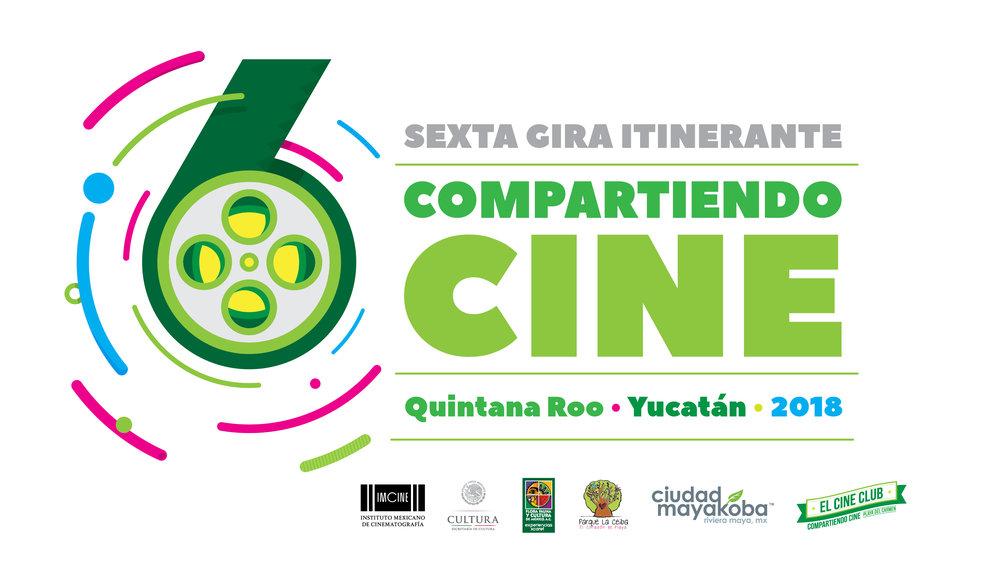 Compartiendo_Cine_6.jpg