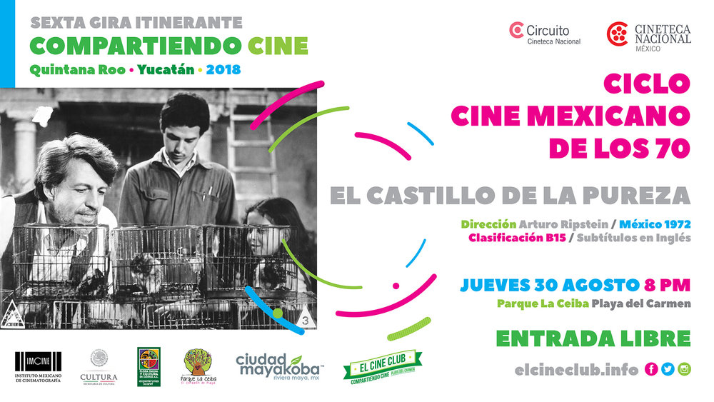 Castillo_Pureza-14.jpg