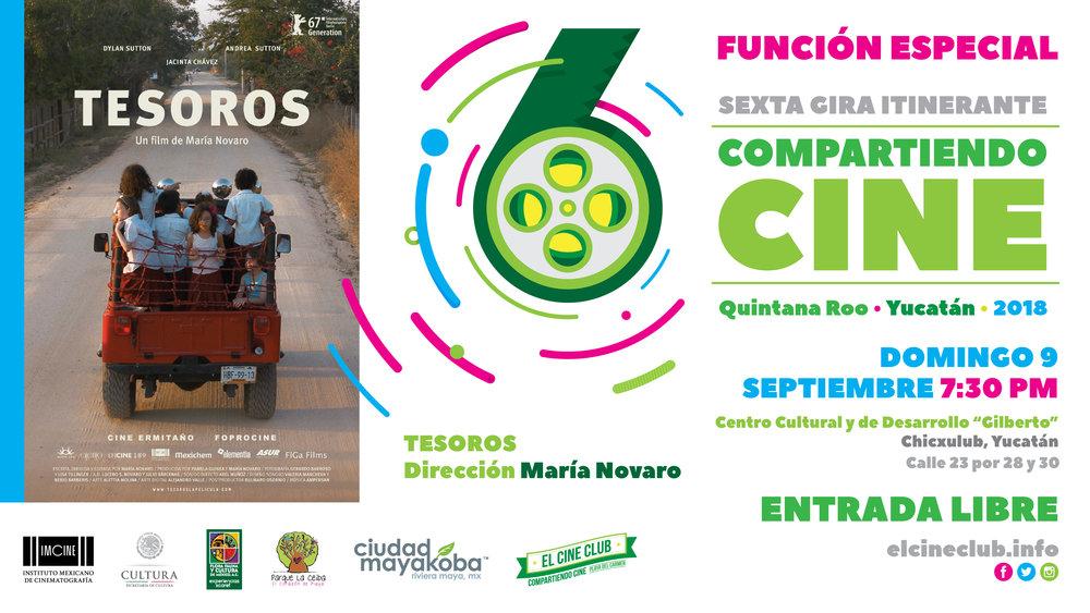 Tesoros_Chicxulub-21.jpg