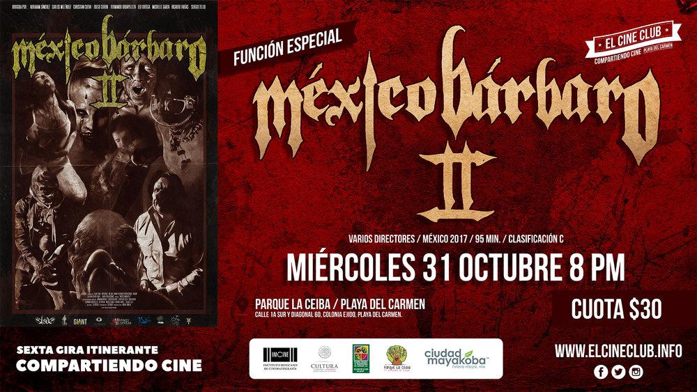 México_Bárbaro_PLC.jpg
