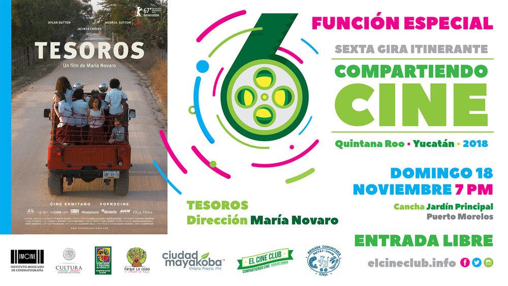Tesoros_Puerto_Morelos_web-35.jpg