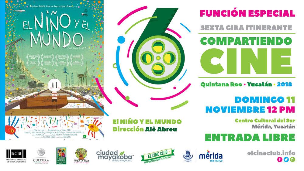 El_Niño_Centro_Cultural_Sur_Nov-42.jpg