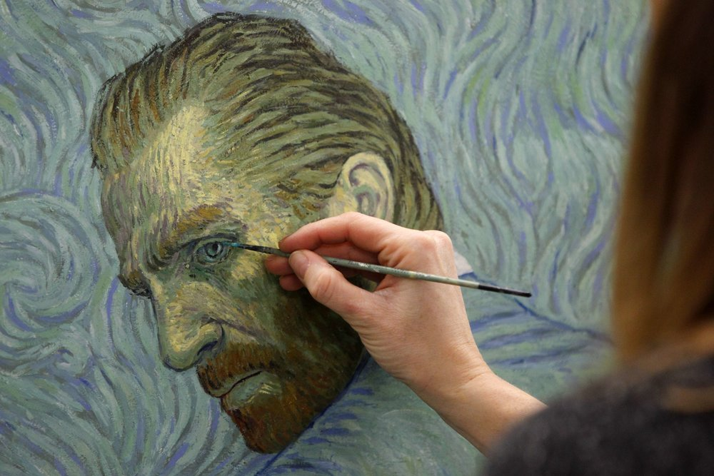 Loving-Vincent.jpg