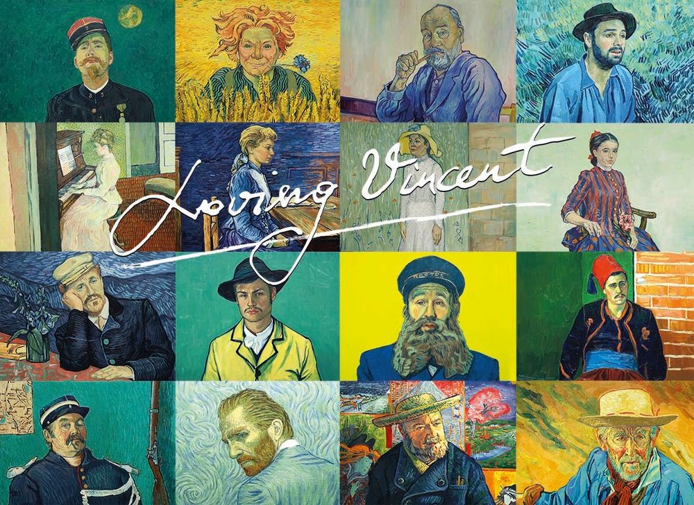 loving-vincent-the-first-animated-painting-feature-film-o.jpg