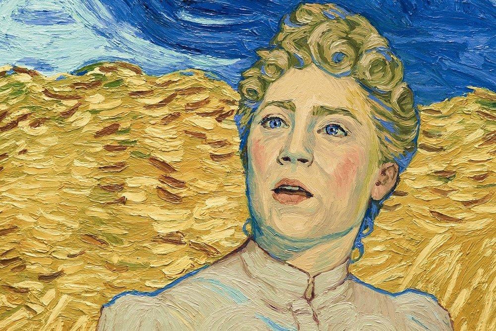 Loving_Vincent.jpg