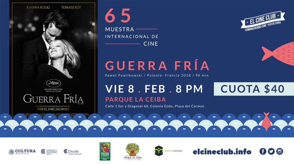 Flyers_65_Muestra_Playa_04_Guerra_Fria_Playa.jpg
