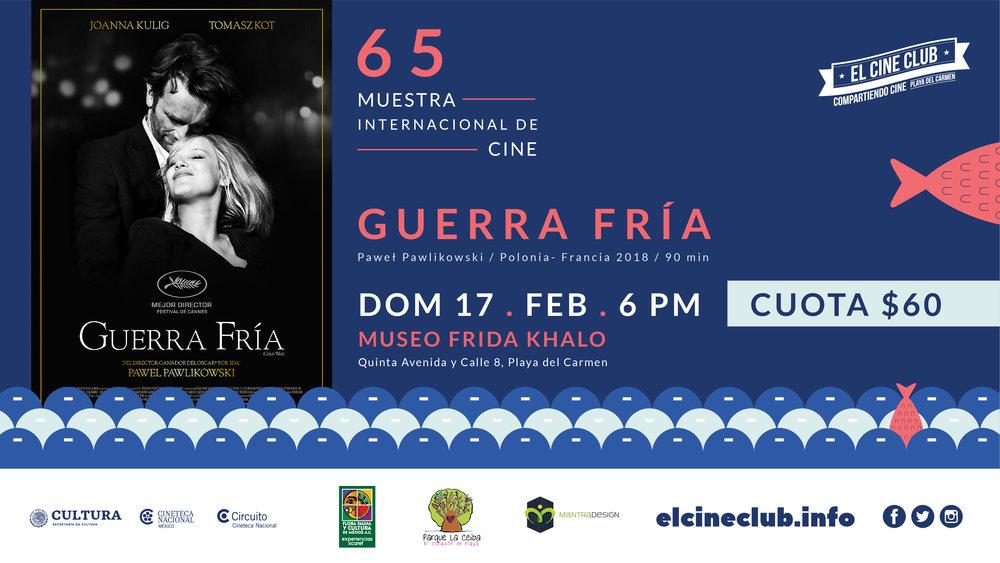 Flyers_65_Muestra_Playa_09_Guerra_Fria_Playa_02.jpg