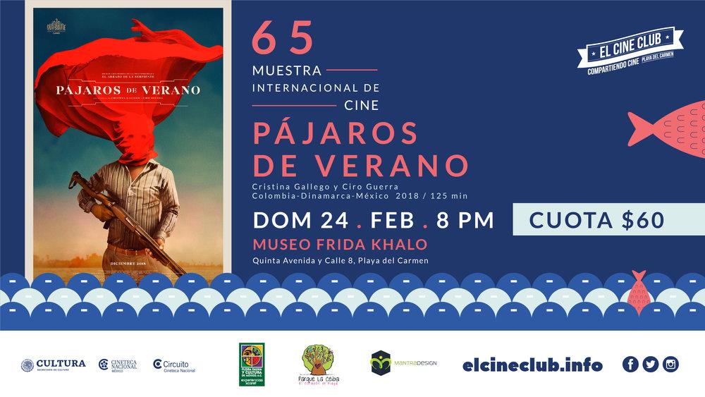 Flyers_65_Muestra_Playa_14_Pajaros_Verano_Playa_02.jpg