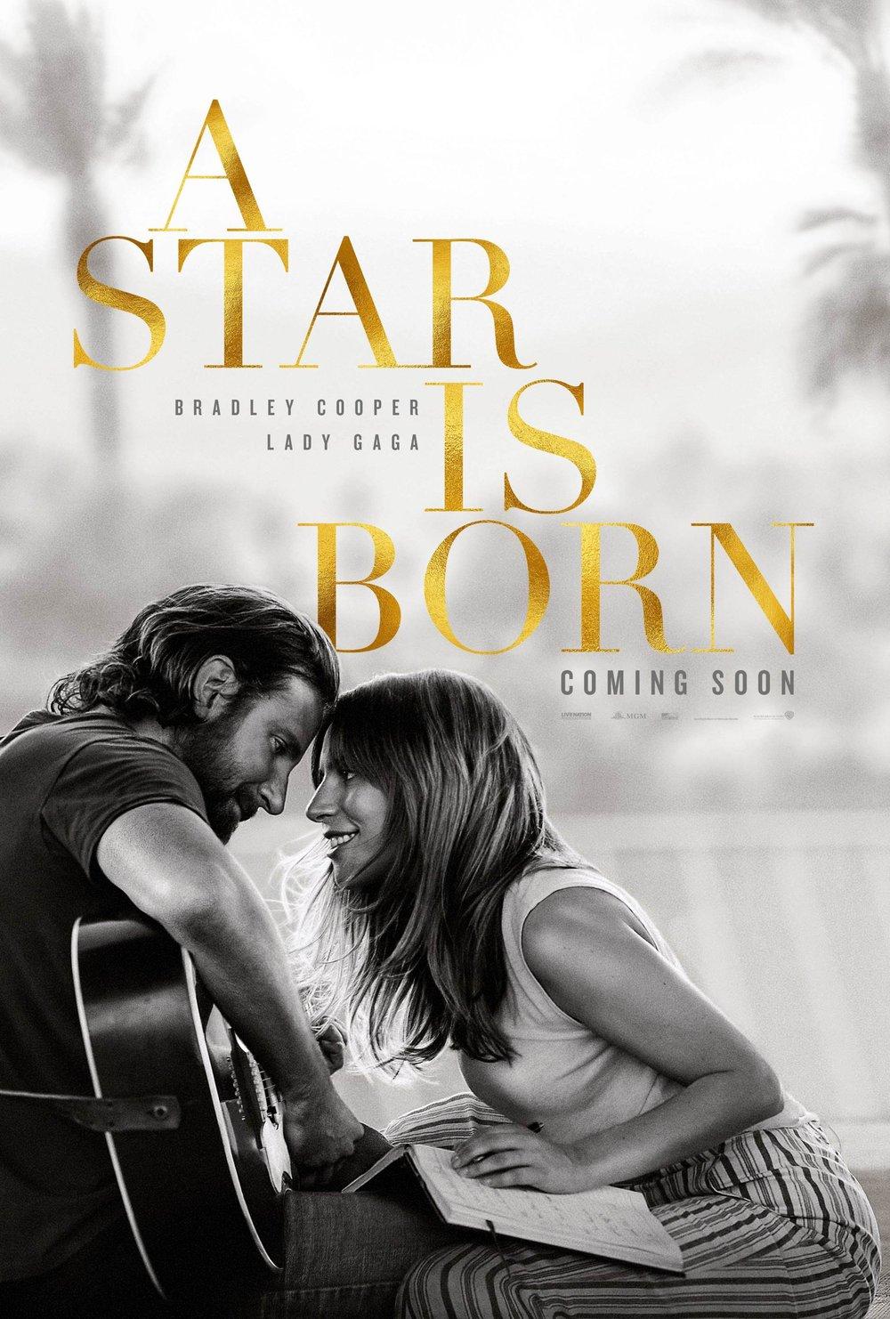 a-star-is-born_poster_goldposter_com_1.jpg
