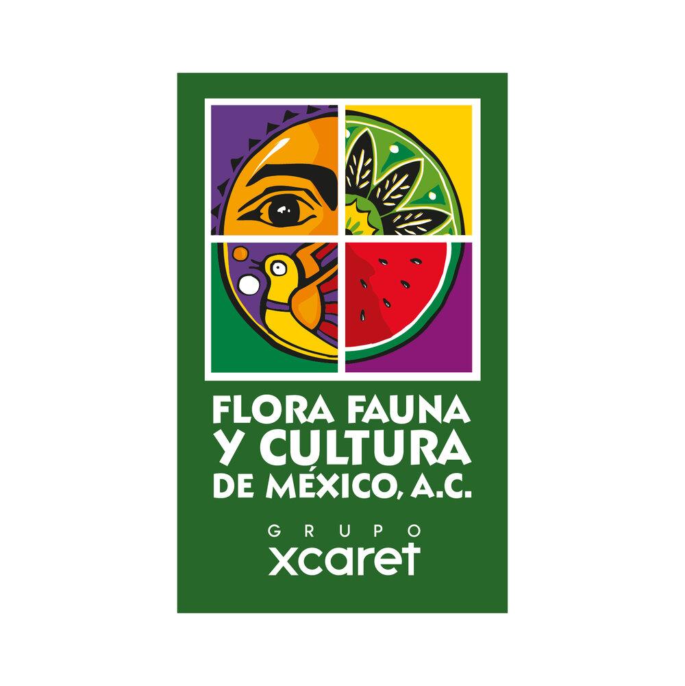 Flora, Fauna y Cultura de México A.C.