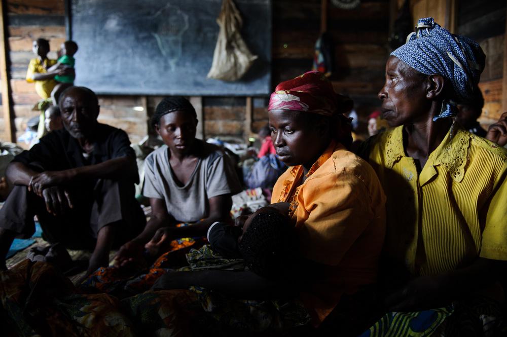 PEM_DRC_KIBATI_IDP_6417.jpg