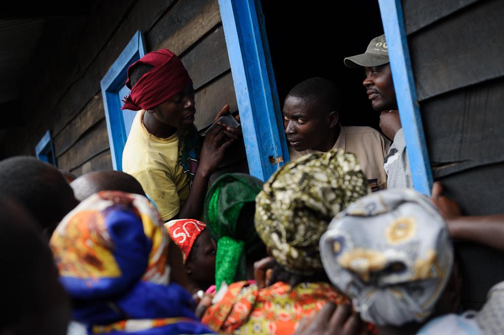 PEM_DRC_KIBATI_IDP_6372.jpg