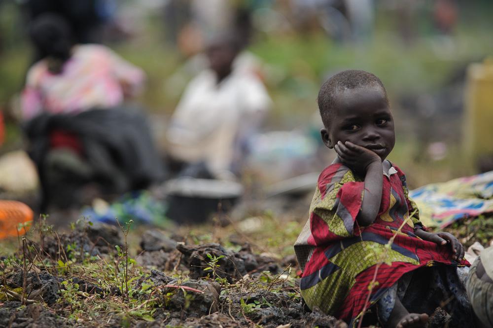 PEM_DRC_KIBATI_IDP_2547.jpg