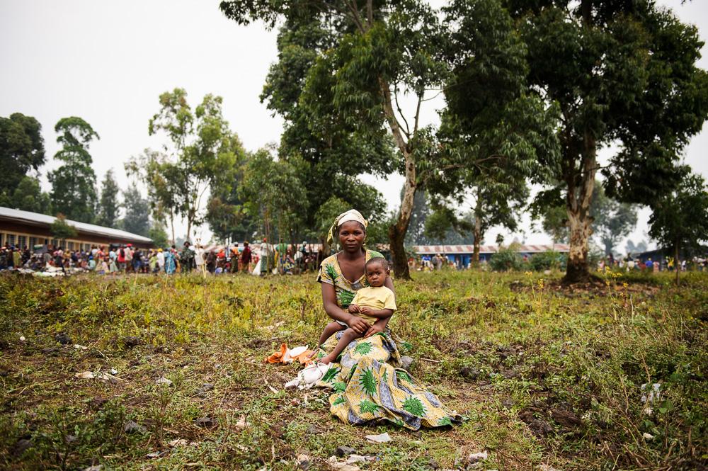 PEM_DRC_KIBATI_IDP_6314.jpg