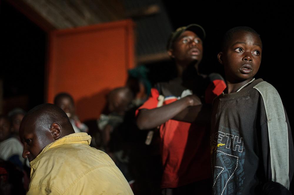PEM_DRC_KIBATI_IDP_6255.jpg