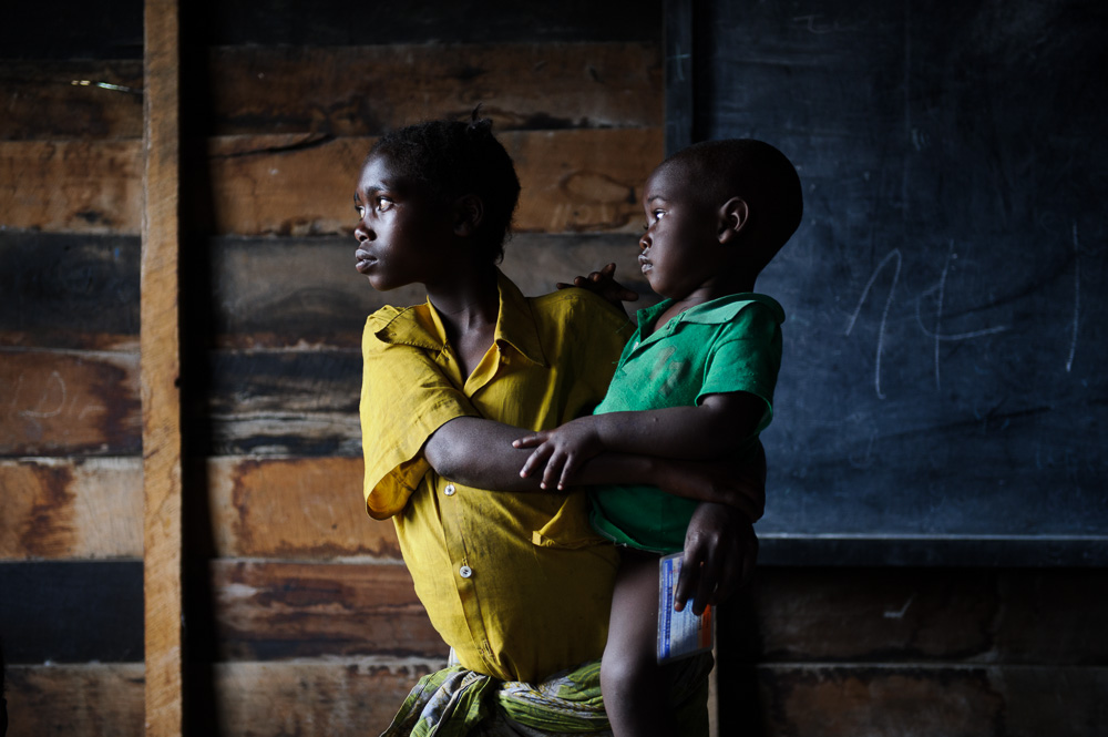 PEM_DRC_KIBATI_IDP_6445.jpg