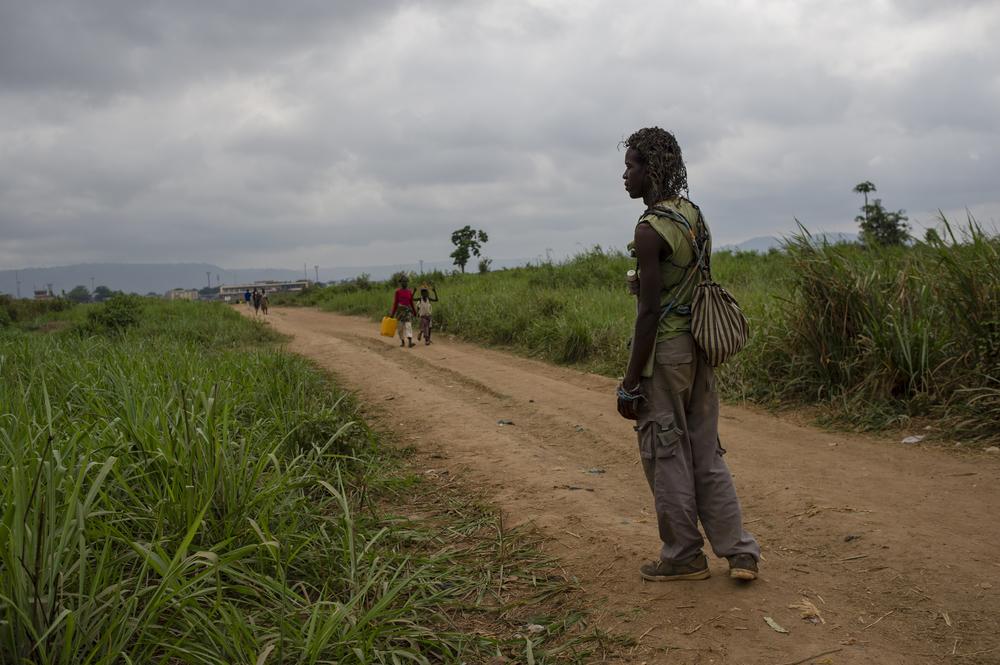 PEM_CAR_Bangui_2667.jpg