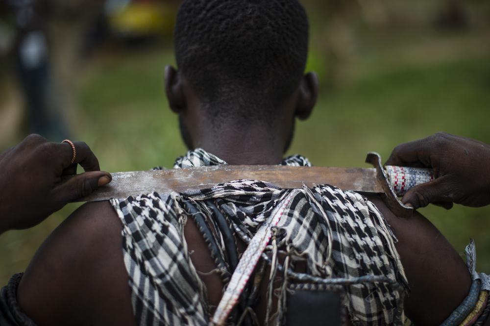 PEM_CAR_Bangui_6008.jpg