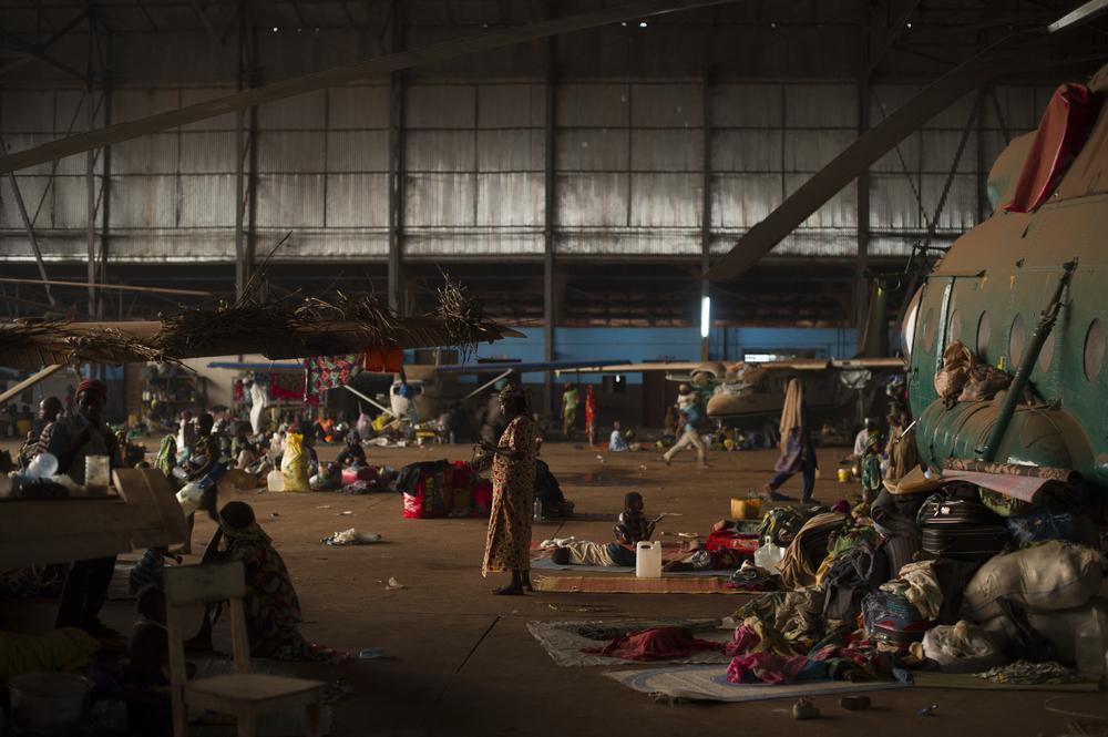 PEM_CAR_Bangui_5340.jpg