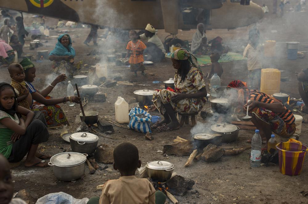 PEM_CAR_Bangui_6912.jpg