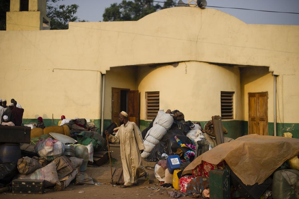 PEM_CAR_Bangui_PK12_5438.jpg