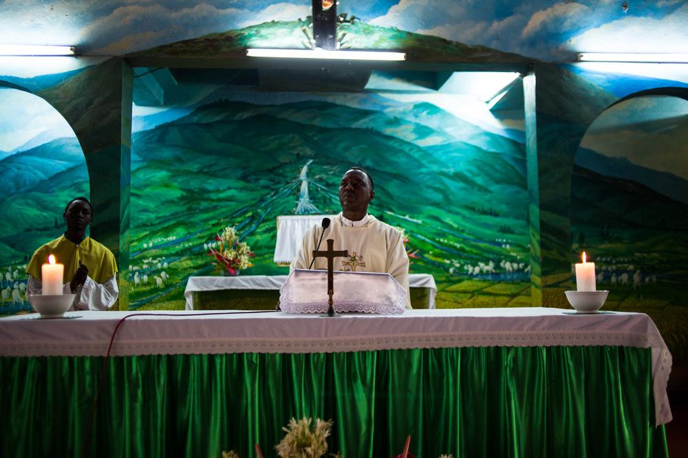 12_PEM_BDI_Burundi_5555.jpg