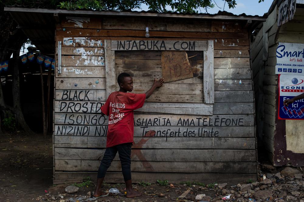 13_PEM_BDI_Bujumbura_8428.jpg