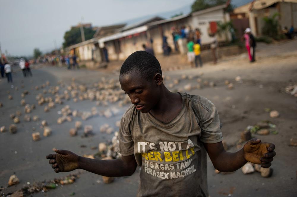 14_PEM_BDI_Burundi_5673.jpg