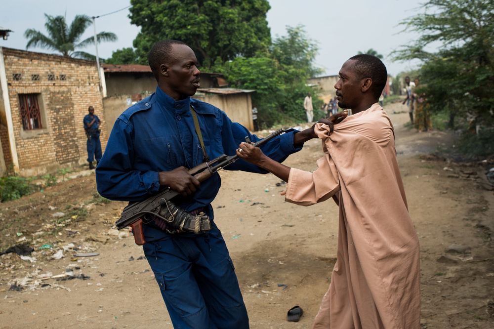15_PEM_BDI_Burundi_5707.jpg