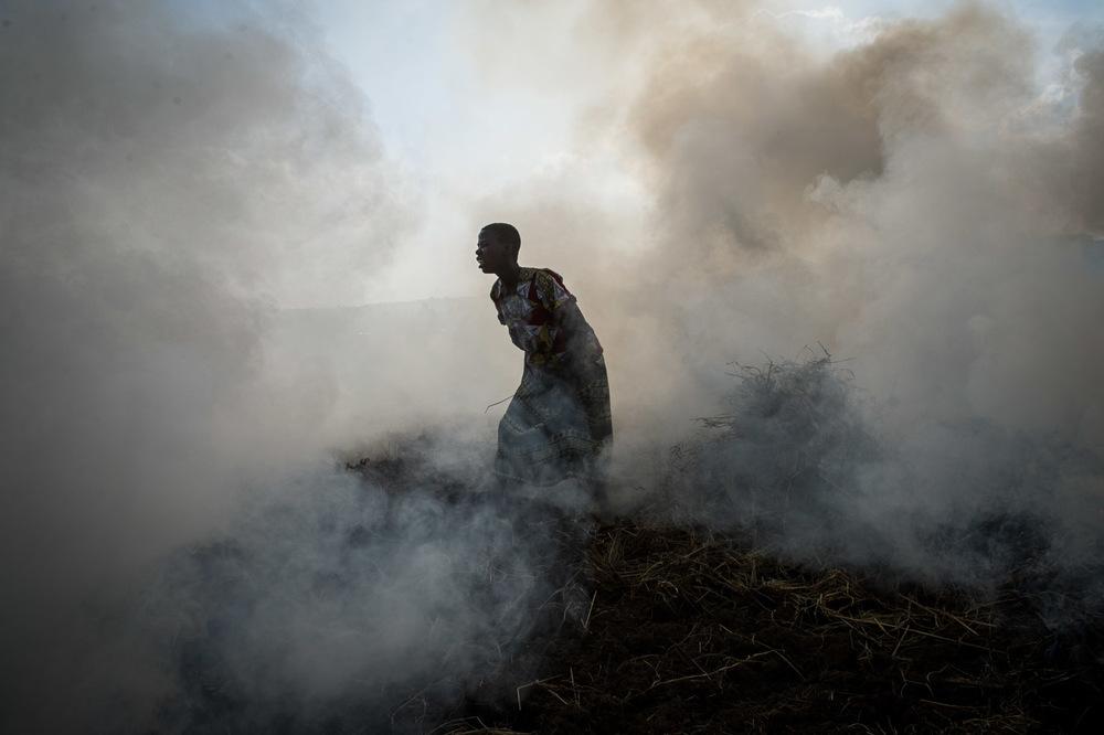 24_PEM_BDI_Burundi_7797.jpg