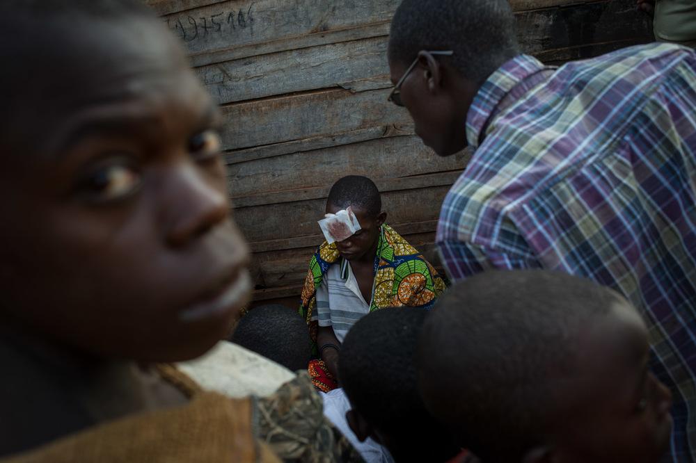 26_PEM_BDI_Burundi_4847.jpg