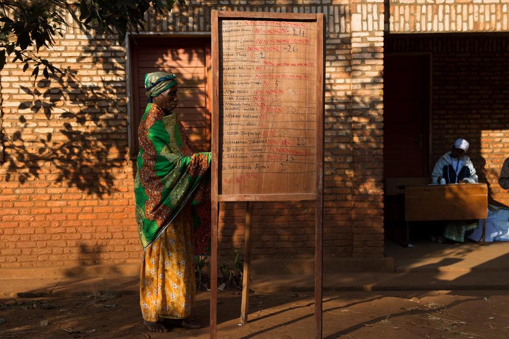 30_PEM_BDI_Burundi_8259.jpg