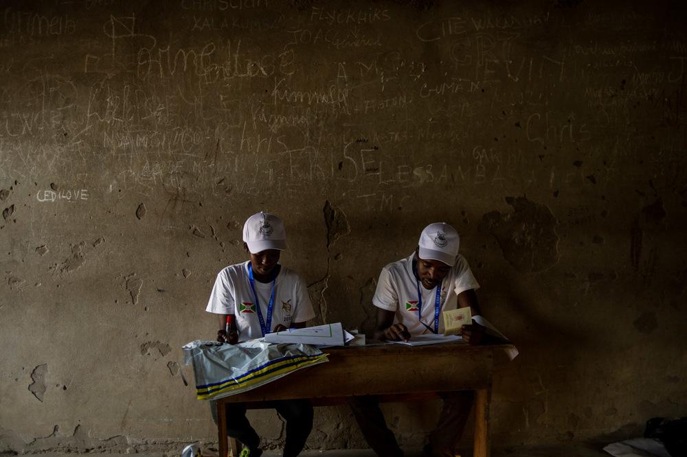 32_PEM_BDI_Burundi_6673.jpg