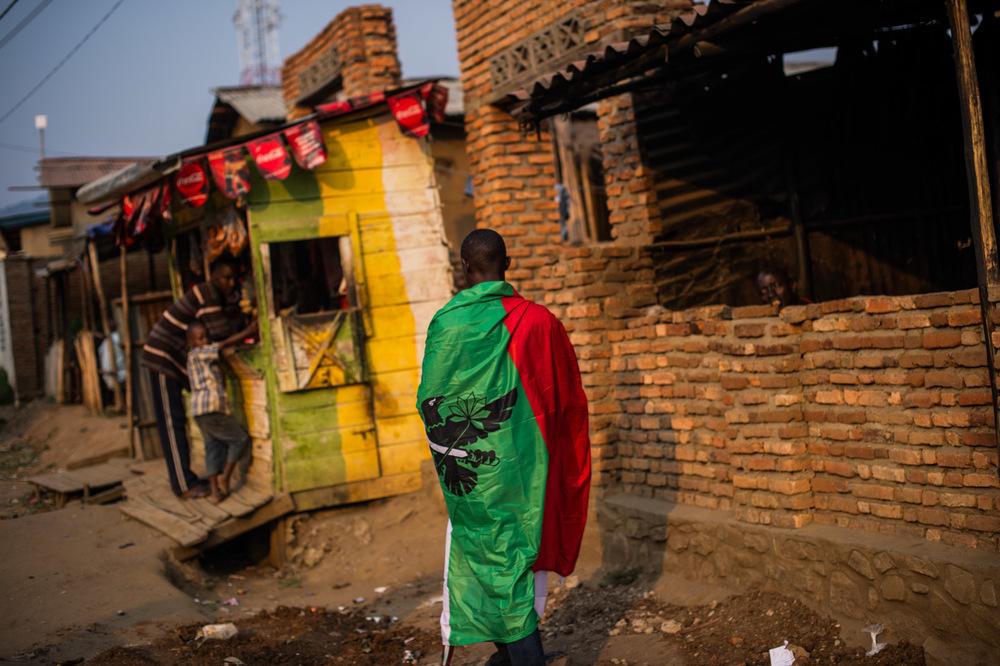 31_PEM_BDI_Burundi_3985.jpg