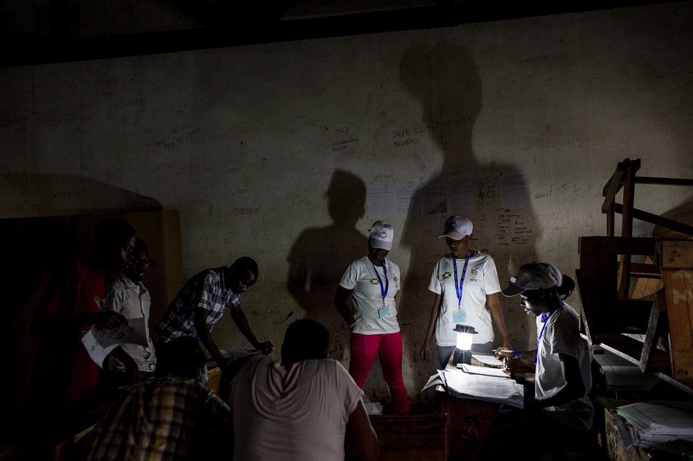 33_PEM_BDI_Burundi_6988.jpg