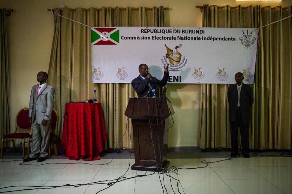 34_PEM_BDI_Burundi_9382.jpg