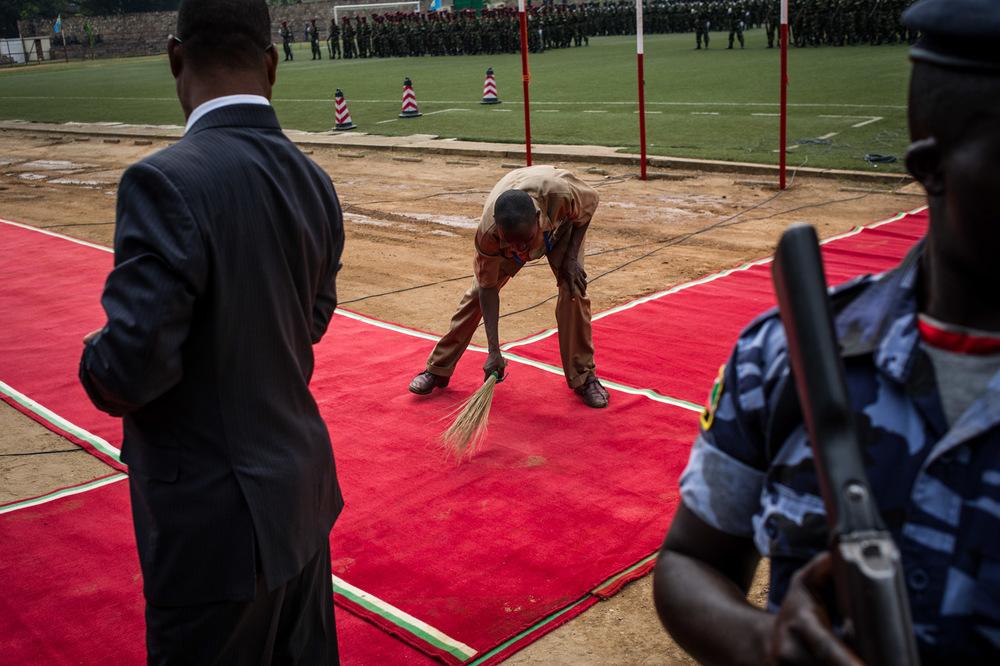 35_PEM_BDI_Burundi_7188.jpg