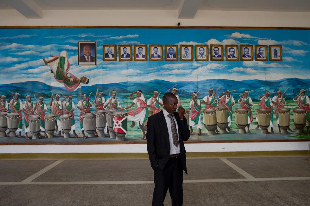 38_PEM_BDI_Burundi_9597.jpg