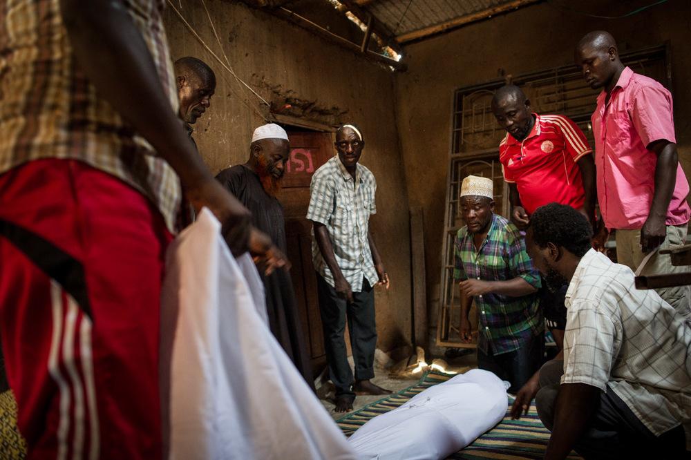 39_PEM_BDI_Burundi_9219.jpg