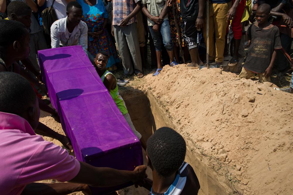40_PEM_BDI_Burundi_9118.jpg