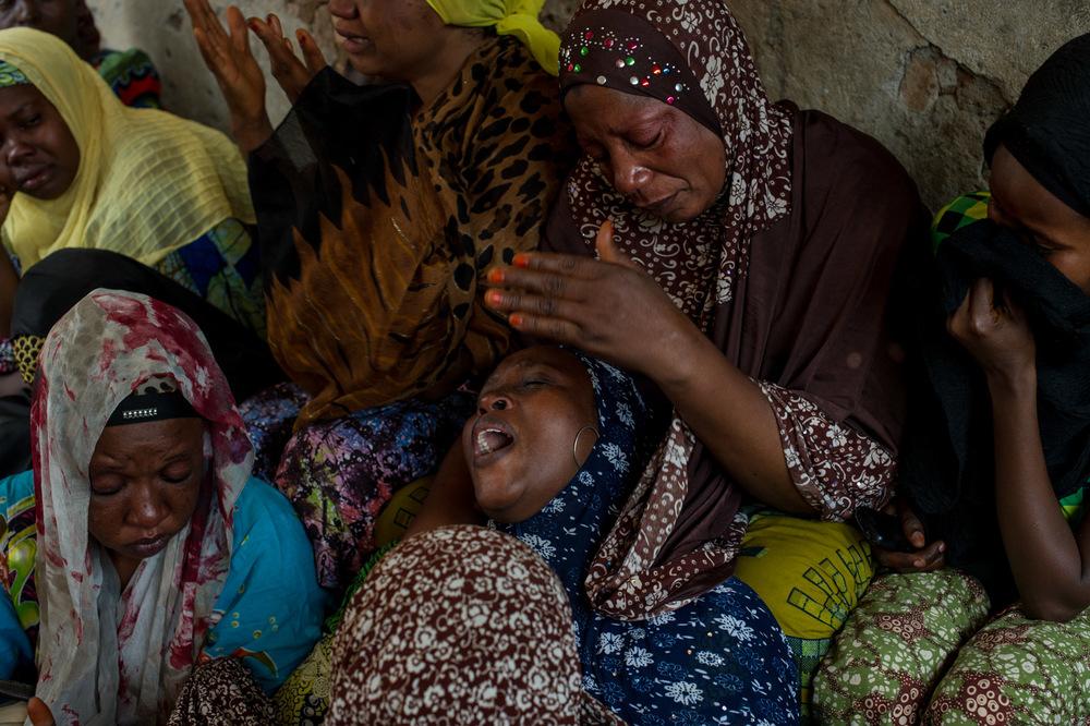 41_PEM_BDI_Burundi_4407.jpg