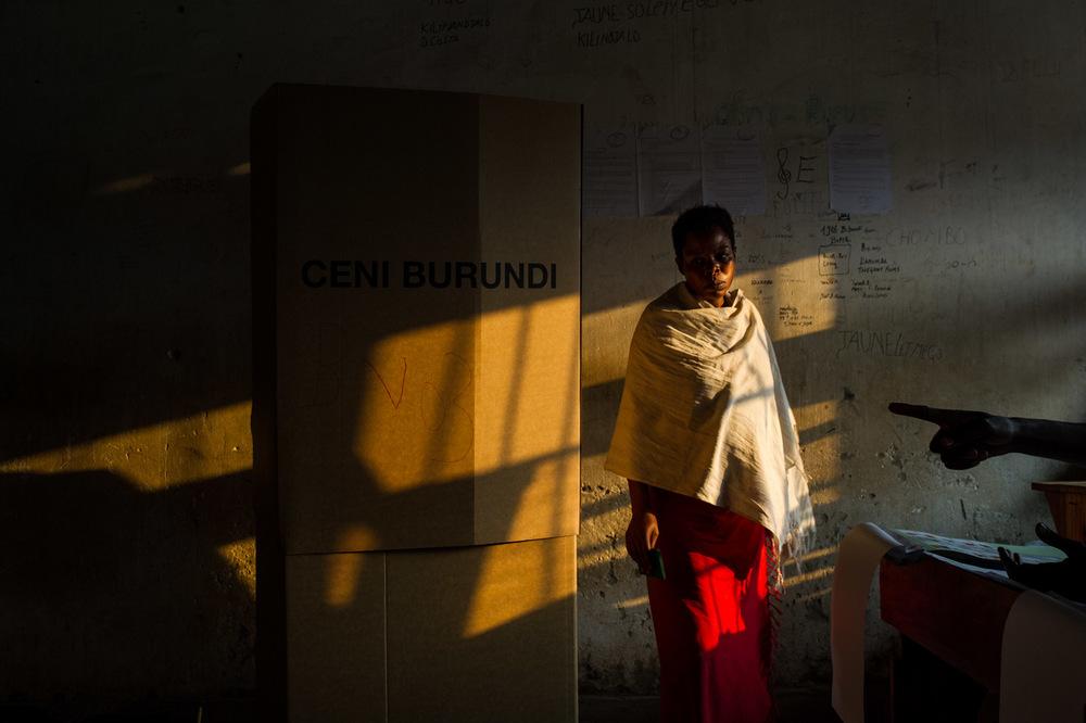 42_PEM_BDI_Burundi_6748.jpg