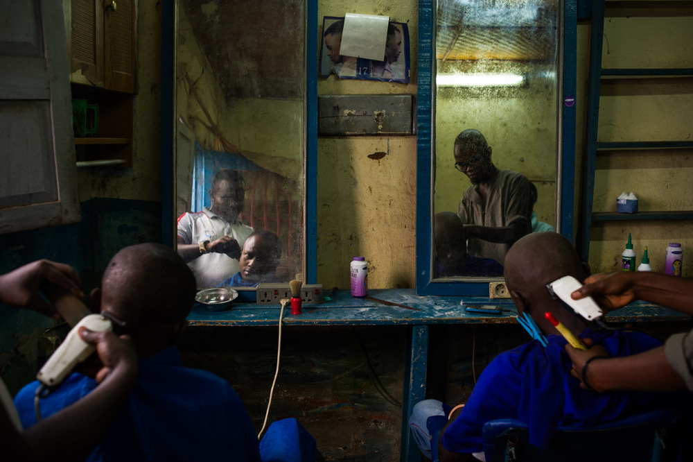 44_PEM_BDI_Burundi_4186.jpg